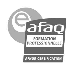 certification organisme formation centre de formation Datadock