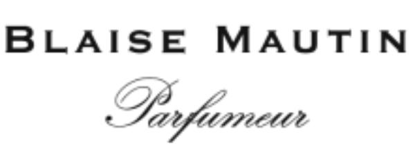 L'avis de Blaise Mautin, Parfumeur, Paris